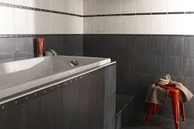 peinture pour carrelage salle de bain castorama sur idee deco