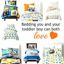 Toddler Bedding Sheet Sets Olive Kids Trains Planes Trucks Toddler ... Trains Planes Trucks Peel Stick Kids Wall Decal Couts Art Olivetbedcomfortskidainsplaneruckstoddler For Lovely Olive Twin Forter Chairs Bench Storage Bpacks Bedding Sets And Full Wildkin Rocking Chair Blue Sheets Best Endangered Animals Inspirational Toddler Amazoncom Light Weight Air Fire Cstruction Boys And Easy Clean Nap Mat 61079