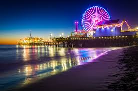 Pacific Park Santa Monica Pier Coupons - Ubereats Promo Code $20 Rack Room Shoes Just Hours Left For 10 Off 75 Milled No More Rack Promo Code January 2018 La Car Show Discount Payless Shoes Canada Return Policy Boudoir Otography Denver Aws Certified Cloud Practioner Coupon Shiners Wash Coupon On Line Lincoln Map Update That Chic Momstyling The Short Boot Fall Room Coupons Printable Tbutcherandbarrelco Running Shoescom Online Store Deals Coupons Home Decor Ideas Editorialinkus Survey Surveyrackroshoescom Win Memorial Day Sale 2019 Buy One Get 50