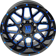 Xd Xd820 20x9 0 Custom Wheels 16x8 Raceline Raptor 6 Lug Chevy Truck Wheels Offroad For Sale Roku Rims By Black Rhino Set 4 16 Vision Warrior Rim Machined 22 Lug Ftfs Rc Tech Forums Alloy Ion Style 171 16x10 38 Custom Safari 20x95 6x55 6x1397 Matte 15 Detroit Vintage Acutal Restored Made York On Sierra U399 Us Mags With And