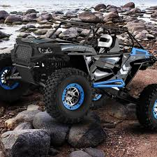 1:10 4WD RC Cars 2.4G Radio Buggy High Speed Trucks Off-Road Remote ... Kids 24ghz 116 4wd Offroad Rc Military Truck Remote Control Amazoncom Tozo C1142 Car Sommon Swift High Speed 30mph 4x4 Fast Trucks Best Buy Leadingstar 4 Wheel Drive Offroad Coolmade Car Conqueror Electric Rock Crawler Double Trouble 2 Alinum Dually 19 Wheels Feiyue Fy 07 Fy07 112 Rc Off Road Desert Rc44fordpullingtruck Big Squid And News Velocity Toys Graffiti V2 Dodge Ram Pickup Battery Operated Choice Products Powerful Original Subotech Bg1513b Crawlers Gray