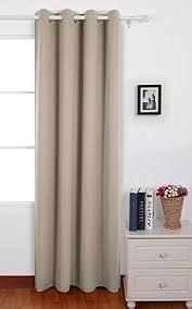 Blackout Curtain Liner Amazon by Amazon Com Deconovo Solid Thermal Insulated Blackout Curtain For