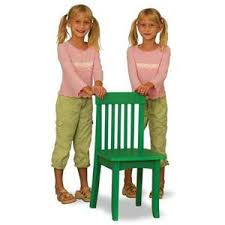 Kidkraft Avalon Chair Blueberry 16654 by Kidkraft U2013 Little Giant Kidz
