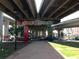 Chicano Park Murals Map by Spring 2014 Jms Reports