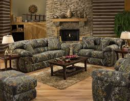 Living Room Camo Set From Aarons Nadine Sofa Sachi New