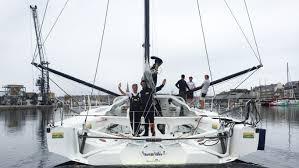 bureau vall coigni es louis burton et bateau à la rencontre des terriens louis