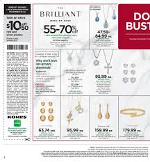 Kohl's Flyer 12.10.2019 - 12.19.2019 | Weekly-ads.us