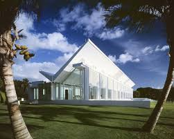 100 Richard Meier Homes Neugebauer House Is S Admirable Signature Design In
