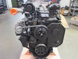 Cummins New 4BT 3.9 125hp $8000.00 | Diesel Engines For Sale ... Awesome Dodge Ram Engines 7th And Pattison 1970 Truck With Two Twinturbo Cummins Inlinesix For Mediumduty One Used 59 6bt Diesel Engine Used Used Cummins Ism Diesel Engines For Sale The Netherlands Introduces Marine Engine 4000 Hp Whosale Water Cooling Kta19m Zero Cpromises Neck 24valve Inc X15 Heavyduty In 302 To 602 Isx