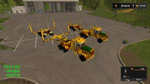 Лесной пак HAYES LOG TRUCK PACK V1.0 для Farming Simulator 2017 ... Classic Log Truck Simulator 3d Android Gameplay Hd Vido Dailymotion Mack Titan V8 Only 127 Log Clean Truck Mod Ets2 Mod Drawing Games At Getdrawingscom Free For Personal Use Whats On Steam The Game Simula Transport Company Kenworth T800 Log Truck Download Fs 17 Mods Free Community Guide Advanced Tips And Tricksprofessionals Hayes Pack V10 Fs17 Farming Mod 2017 Manac 4 Axis Trailer Ats 128 129x American Kw Eid Ul Azha Animal Game 2016 Jhelumpk
