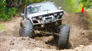 Check Out The GNARLY New Mini Rubicon That Replaced The Mud Pit At ... Mud Trucks West Virginia Mountain Mama Wide Open And Out Of Control Mud Racing Youtube The Pocomoke Public Eye Notes And Photos On Crisfield Mud Bog 3000hp Bogging Truck Dominates Tulsa Raceway Park Race 2016 Trophy Wikipedia Standout At Texas Mega Races Power Zonepower Zone Archives Legearyfinds About Bogging Wikiwand
