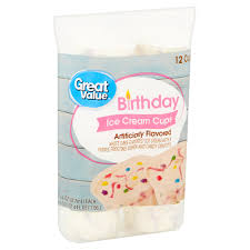 Great Value Birthday Bash Ice Cream Cups, 3 Fl Oz, 12 Ct - Walmart.com Adventure Force Food Truck Taco Walmartcom Dorkfit Hot Lager Tapes Amazoncom Dmoshibei Womens Fashion Crewneck Short Sleeve Tshirt Montana Ice Cream Truck Extreme Bass Boosted Youtube Good Humor Ice Cream Novelties Treats Minions And Icecream Truck Despicable Me 2 Song For Children Little Baby Bum Nursery Rhymes Tuesday Afternoon News June 19th Klem 1410 Great Value Sea Salt Caramel Sandwiches 42 Oz 12 Count Chocolate Bana 2008 Mercedes Ml350 Yung Gravy Prod Jason Rich