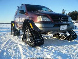 TheSamba.com :: Vanagon - View Topic - Next Must-Have Syncro Accessory American Track Truck Car Suv Rubber System Canam 6x6on Tracks Atv Sxs Quads Buggies Pinterest Atv Halftrack Wikipedia Major Snowshoes For Your Car Snow Track Kit Buyers Guide Utv Action Magazine Gmc Pickup On Snow Tracks Tote Bag Sale By Oleksiy Crazy Rc Semi 6wd 5 Motors Pure Power Testimonials Nissan Tames Snow With Winter Warrior Track Trucks Video