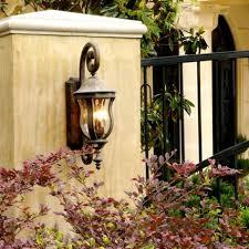 100 Modern Italian Villa Gorgeous Stonework Iron And Lighting