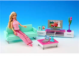 Barbie Living Room Furniture Set barbie doll living room furniture fionaandersenphotography co