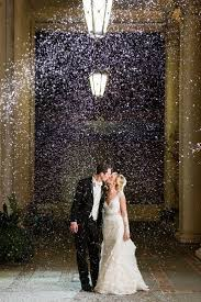Best 25+ Winter Wedding Snow Ideas On Pinterest | Snow Wedding ... Ragged Mountain Resort Premier New England Skiing The Barn Journal Official Blog Of The National Alliance Mount Snow Realty Mount Snow Valleys Real Estate Experts Bluebird Express Mt Vt Lift Ponderosa Chalet Whitefish Vacation Rental Best 25 Red Barns Ideas On Pinterest Barns Country And Farms Helping Get Kids Slopes Brattleboro Reformer Acs Hops For Hope 5k Home Mansfield Unitarian Universalist Fellowship Space Bacon Dover Concert Tickets Upcoming Events Party Snocountry Reports Resorts Deals News
