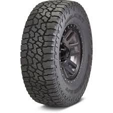 Falken Wildpeak A/T3W | TireBuyer