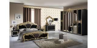 italia bútor klasszikus olasz hálószoba garnitúra