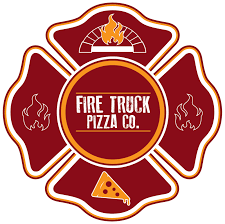 Fire Truck Pizza Company | Food Truck | Cleveland OH Papa Nicks Food Truck In Cleveland Its Your Business Asked Why Are There No Food Trucks Park Gvltoday More And Mobile Retailers Coming To Dtown Mobile Operators May Get Own Parking Zones Greater Bank Program Called Exemplary Tional Suphero Trucksuphero Twitter Video Cool Team Jibaro Ems Youtube Restaurants Yelp Kent State University Rolls Out Truck Higher Education Bettys Bomb Ass Burgers Trucks Roaming Hunger Hodge Podge Food Truck Cleveland Ohio Pinterest