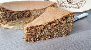 du wirst diesen kuchen in wenigen minuten machen einfacher und schneller mandelkuchen ohne mehl