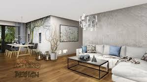 projekt wohnzimmer innenarchitektur mitko design