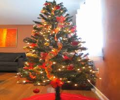 Charlie Brown Christmas Tree Walmart by Desktop Christmas Tree Best Images Collections Hd For Gadget
