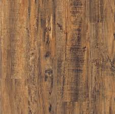 Whiskey Barrel Luxury Vinyl Plank