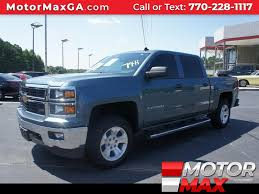 Used Cars For Sale Griffin GA 30223 Motor Max Robert Loehr Chrysler Dodge Jeep Ram Srt And Fiat New Commercial Truck Sale In Kennesaw Georgia Rincon Chevrolet Inc Savannah Area Dealership Used Cars Vadosta Ga Trucks Tillman Motors Llc Lifted Nissan Lagrange Leb Truck Equipment Lineup Cronic Griffin Waymos Selfdriving Trucks Will Arrive On Roads Next Week Used 2012 Freightliner M2 Box Van Truck For Sale In 1802 Enterprise Car Sales Certified Suvs For The Municipal Development Fund Of Purchased Special