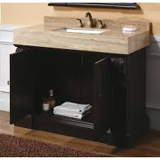 Home Depot Bathroom Vanities And Sinks by Bathroom Discount Vanities Bathroom Vanities Lowes Home Depot