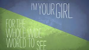 Jamie Grace - God Girl (Official Lyric Video) I'm Your Girl God. I ... Various Artists God Gave Me You 12 Inspirational Hits From 11 Best God Gave Me You Tammy And Terry Song Images On Pinterest Jesusfreakhideoutcom Dave Barnes Golden Days Review Blake Shelton Typography Song Lyric Art Print 136 Music Lyrics Country Life Instrumental Youtube Instructional Lesson Learn How To Play Sheet Music For Voice Piano High Official Video Christian The Ojays I Need