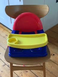 Safety First Baby Seat Travel High Chair   In St Andrews, Bristol   Gumtree Adjustable Baby High Chair Infant Seat Child Wood Toddler Safety First Wooden High Chair From 6 Months In Sw15 Thames Eddie Bauer Newport Cover 1st Timba Feeding Safe Hauk The Recline And Grow Booster Frugal Mom Eh Amazoncom Carters Whale Of A Time First Tower Play 27656430 2 1 Beaumont Walmartcom Indoor Chairs Girls Vintage Cheap Travel Find