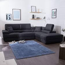 mobeco canapé mobeco canapé best of 30 nouveau canapé avec tetiere relevable sjd8