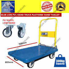 100 Best Hand Truck Home S Dollies Buy Home S Dollies At
