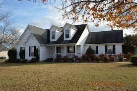 4 Bedroom Houses For Rent In Macon Ga by Macon Ga 4 Bedroom Homes For Sale Realtor Com