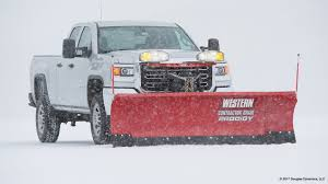 Snow Plows — Specialized Truck & SUV Snow Plow Repairs And Sales Hastings Mi Maxi Muffler Plus Inc Trucks For Sale In Paris At Dan Cummins Chevrolet Buick Whitesboro Shop Watertown Ny Fisher Dealer Jefferson Plows Mr 2002 Ford F450 Super Duty Snow Plow Truck Item H3806 Sol Boss Snplow Products Military Sale Youtube 1966 Okosh M 4827g Plowspreader 40 Rc Truck And Best Resource 2001 Sterling Lt7501 Dump K2741 Sold March 2 1985 Gmc Removal For Seely Lake Mt John Jc Madigan Equipment