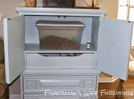 Fisherman's Wife Furniture: Crazy, Dog People Best 25 Dog Closet Ideas On Pinterest Rooms Storage As Reflected The Mirror Of Armoire Uncomfortable With Food Storage Armoire Food Armoires And Fishermans Wife Fniture Crazy People Dog Fniture Abolishrmcom Create Pet Space How Tos Diy To Build An Cabinet Dressers In Organize Clothes Without A Dresser 58 Home Amazoncom Portable Organizer Wardrobe Closet Shoe Rack Mirror Jewelry Target Bedroom Magnificent Outstanding Clothing Ideas About Life Bunk Bed Idea Bed Window
