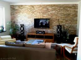 ideen wandgestaltung wohnzimmer bilder caseconrad