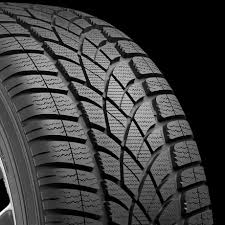 Dunlop Tires | Tirecraft