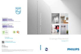 philips lighting catalog thailand lilianduval
