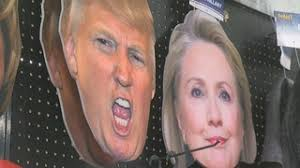 Spirit Halloween Tucson Jobs by Spirit Halloween Predicted The Presidential Winner Since 1996 From