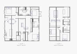 100 Shipping Container House Floor Plan S Dwg Beautiful