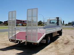 100 Truck Ramps For Sale Trays GT Fabrication