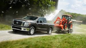 2018 Nissan TITAN | Key Features | Nissan USA You Can Now Pimp Out Your 2017 Nissan Titan Xd With Genuine March 2013 Truck Of The Month Winner Forum Crew Cab Halfton Pickup Starts At 35975 2005 Black And Chrome Looks New Again Topperking Sleek 2018 Titan Colors Photos Usa Inspirational Accsories 7th And Pattison 2009 Pro4x 44 Accessory Loaded Low Miles Concepts Show Range Of Dealer Accsories 6in Suspension Lift Kit For 1617 4wd Pickups Decals Ebay