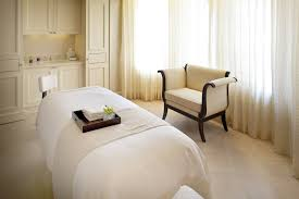 Hotel & Resort Luxury Design Jefferson Hotel Washington Dc For