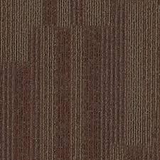 Mohawk Carpet Tiles Aladdin by Mohawk Aladdin Go Forward Brick Carpet Tile