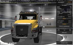 Caterpillar CT 660 2.0 (1.27) Mod For ETS 2 Ct Special Forces 2 Back To Hell 2003 The Second Part Of That Gametruck Howell Video Games Lasertag Bubblesoccer And Watertag Rtas Cat Ct660 For Ats 12 V10 Truck American Truck Xtreme Gaming 75 Cold Spring Cir Shelton 06484 Local Search Driver City Crush Android Gameplay Hd Youtube Cache A Retake Smokes Nostalgic New Games Featured Campus Times Caterpillar Navistar Partnership Ends On Cat Trucks Each Make Arcade Kids Birthday Parties Fun Zone Middlebury Booked Combo Rolling Home Mobile Experience Omahas Original Game Theater