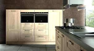 cuisine bois flotté cuisine cuisine en bois flotté cuisine en bois flotté at cuisine