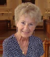 Marie Nixon Obituary Green Funeral Home
