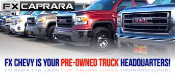 FX Caprara Chevrolet Buick - Watertown & Syracuse Chevy Dealer Used Trucks For Sale In East Syracuse Ny On Welcome To Autocar Home Food Trucks In Who They Are And Where Theyll Roll This Bounce Houses Inflatable Rentals Oneonta Utica Albany Cars Suvs For Enterprise Car Two Killed Ghimpact Twocar Lysander Crash Syracusecom Commercial Truck Leasing Rental Full Service Uhaul Moving Storage Of Carrier Circle 6341 Thompson Rd