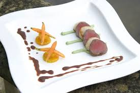 cuisine nouveau this is how you can age beef at home and it flavorful
